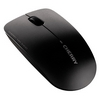 Cherry Optical Mouse MW2400, JW-0700-2 cordless USB 3Tasten sw