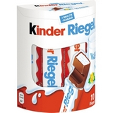 Kinder Schokoriegel 210 g/Pack.